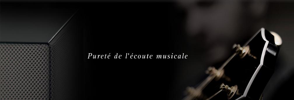 pure music pleasure
